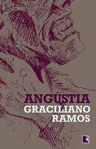 Angustia Graciliano Ramos Pdf