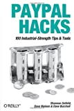 img - for PayPal Hacks book / textbook / text book