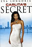 Carlita's Secret [Import]