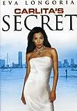 Carlita s Secret