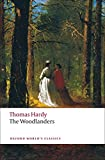 img - for The Woodlanders (Oxford World's Classics) book / textbook / text book