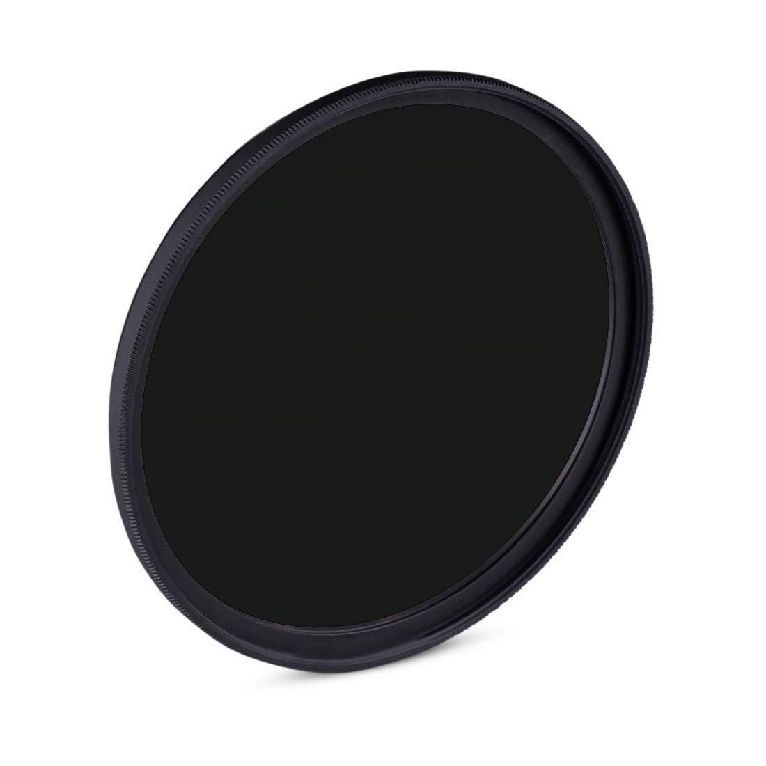 Filtro ND64 67mm MRC 16-Capas ND Gobe