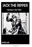 Jack the Ripper Abstieg in Die Tiefe, Sal Laib, 1481926640