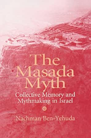 the 70s and collective memory Collective memory of mourning memory is a collective mandate with the destruction of herod's temple in 70 ce and the subsequent failure of the bar.