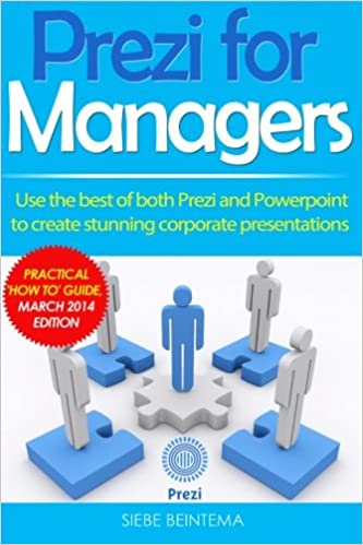prezi for managers use the best of both prezi and powerpoint to