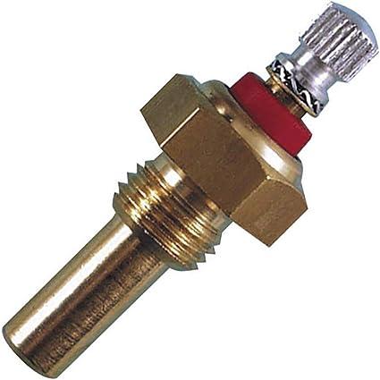 FAE 31680 sensor temperatura del refrigerante
