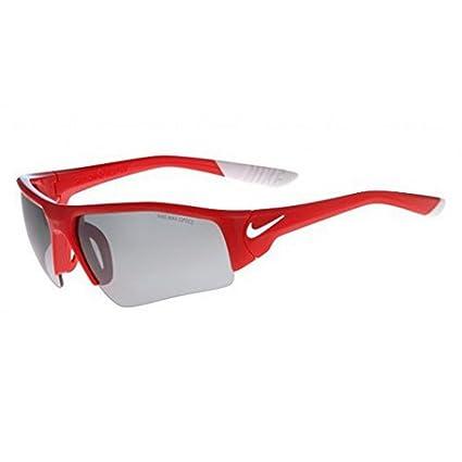 Amazon.com: anteojos de sol NIKE Skylon Ace XV Pro ev0861 ...