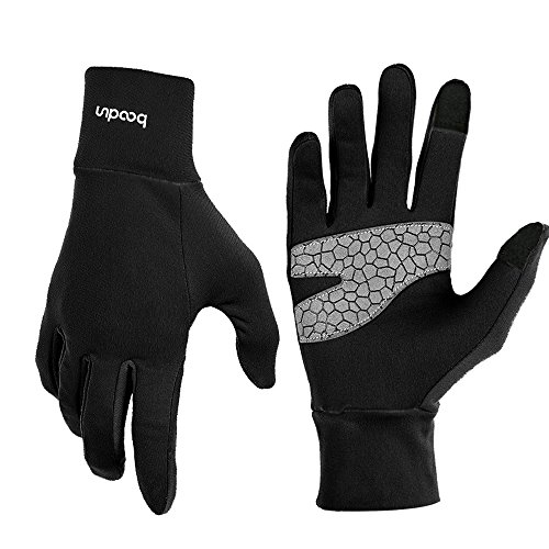 Best Winter Cycling Gloves - 4