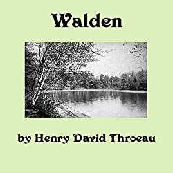 Walden [Jimcin Edition]