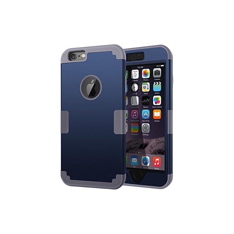 iPhone 6 Plus Case,iPhone 6s Plus Case,F