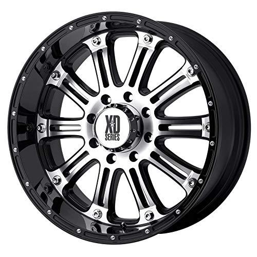 xd wheels 16 - 9