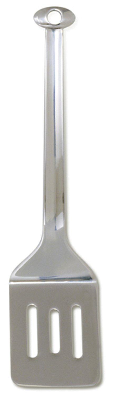 Norpro Stainless Steel Spatula 1108