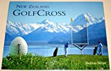 New Zealand Golf Cross