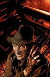 A Nightmare on Elm Street Volume One by Chuck Dixon (12-Sep-2007) Paperback