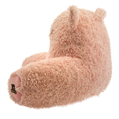 relaximals pig kids reading pillow bedroom store