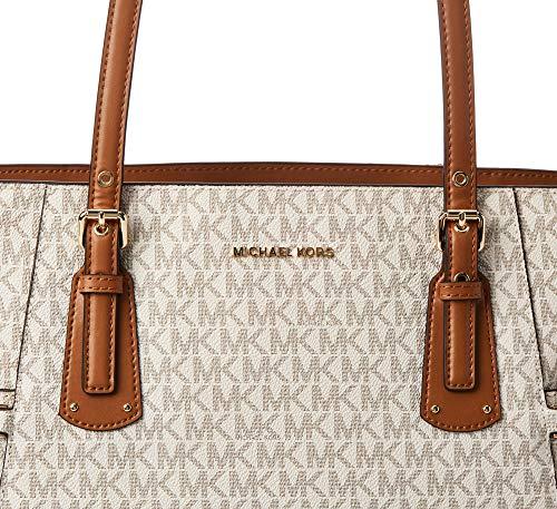 Authentic Designer Handbags Wholesale | Choosing the Appropriate Authentic Designer Handbag For You