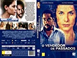 DVD O Vendedor De Passados [ Subtitles in English ] [ Region ALL ]