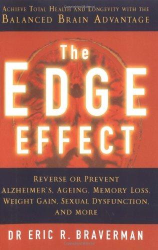 edge effect - 2