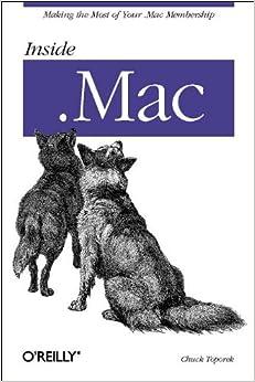 inside-mac-making-the-most-of-your-mac-membership