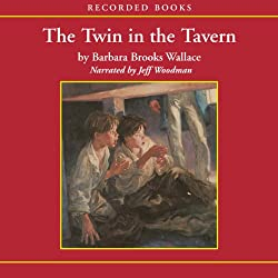 Twin in the Tavern