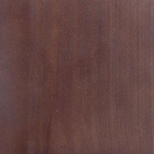 Wooden Step Stool – 2 Step – Hardwood