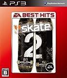 Skate 2 (EA Best Hits) [Japan Import]