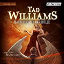 Happy Hour in der Hölle (Bobby Dollar 2) Audiobook by Tad Williams Narrated by Simon Jäger