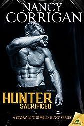 Hunter Sacrificed (Wild Hunt)