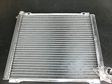 FAN CAN AM OUTLANDER MAX RENEGADE L 450 500 650 800 1000 2012-2018 radiator