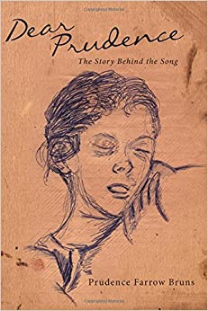 Book Dear Prudence: The Story Behind the Song