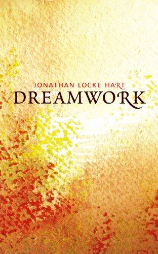Dreamwork (Mingling Voices)