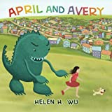 April and Avery, Helen Wu, 1495316440