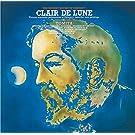 Debussy: Clare De Lune