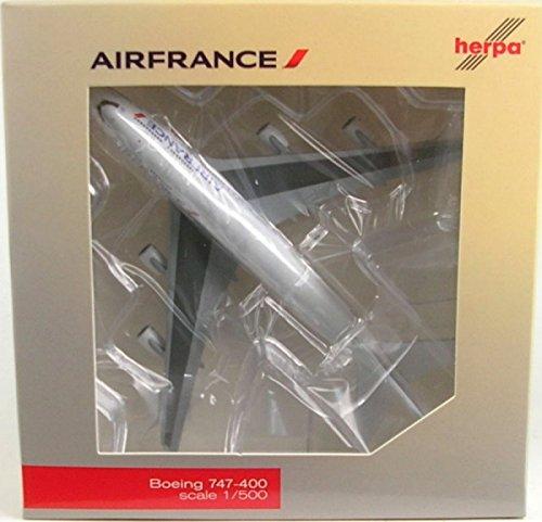 herpa-wings-523271-001-boeing-747-400-last-air-france-747-1-500-scale-model