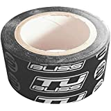 Neutec Tubliss Tubliss Rim Tape - Rear - 27mm RT27