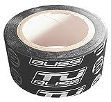 Neutec Tubliss Tubliss Rim Tape - Rear - 27mm RT27