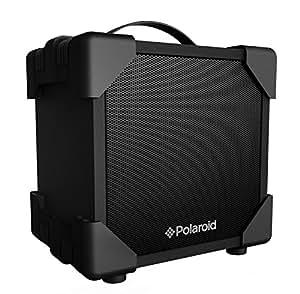 Amazon.com: Polaroid Rugged Wireless Portable