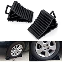 2antideslizante antideslizante vehículo coche camión rueda, neumáticos neumáticos