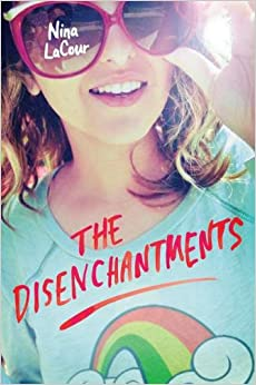 Descargar Libros Formato The Disenchantments Kindle A PDF