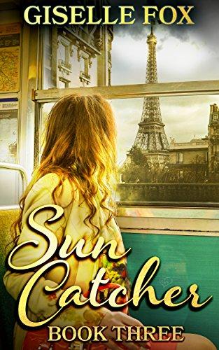 (Sun Catcher - Book Three)