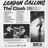London Calling 30th Anniversary Edit Ion