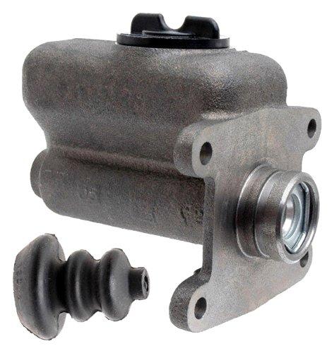 Raybestos MC22975 Professional Grade Brake Master Cylinder