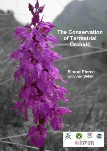 (Conservation of Terrestrial Orchids)