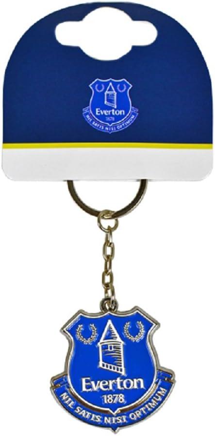 Llavero Everton FC