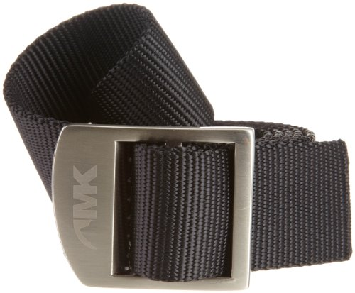 Mountain Khakis Mens Webbing Belt