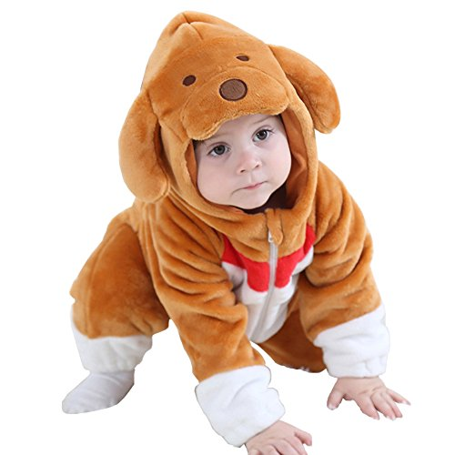 Baby Frog Halloween Costumes Pottery Barn - Kirmoo Baby Boys Girls Cosplay Costumes