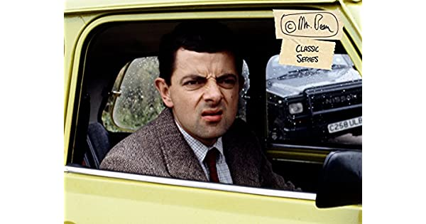 Mr bean watch online now with amazon instant video rowan mr bean watch online now with amazon instant video rowan atkinson john birkin paul weiland john howard davies john howard davies sue vertue solutioingenieria Images