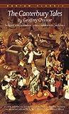 The Canterbury Tales, Geoffrey Chaucer, 080850861X