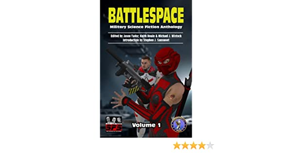 Amazon battlespace ebook various authors keith houin jason amazon battlespace ebook various authors keith houin jason tudor michael wistock steve sansweet kindle store fandeluxe Ebook collections
