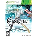 El Shaddai: Ascension of the Metatron - Xbox 360